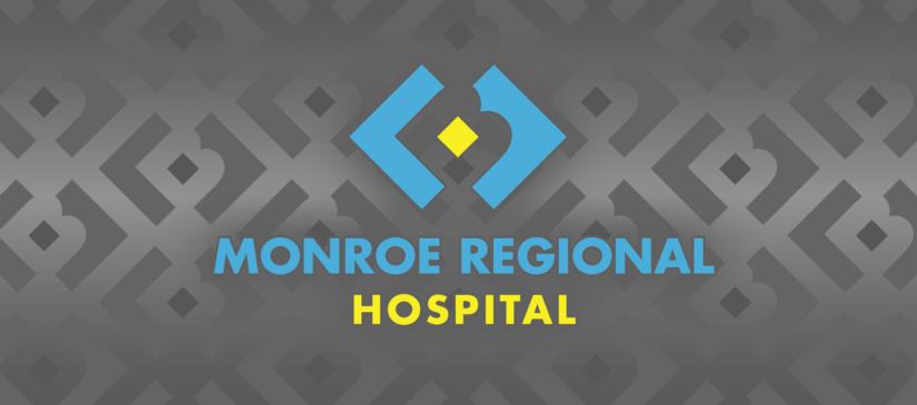 Monroe Regional Hospital 005