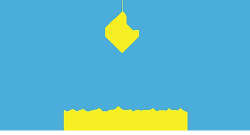 Monroe Regional Hospital logo