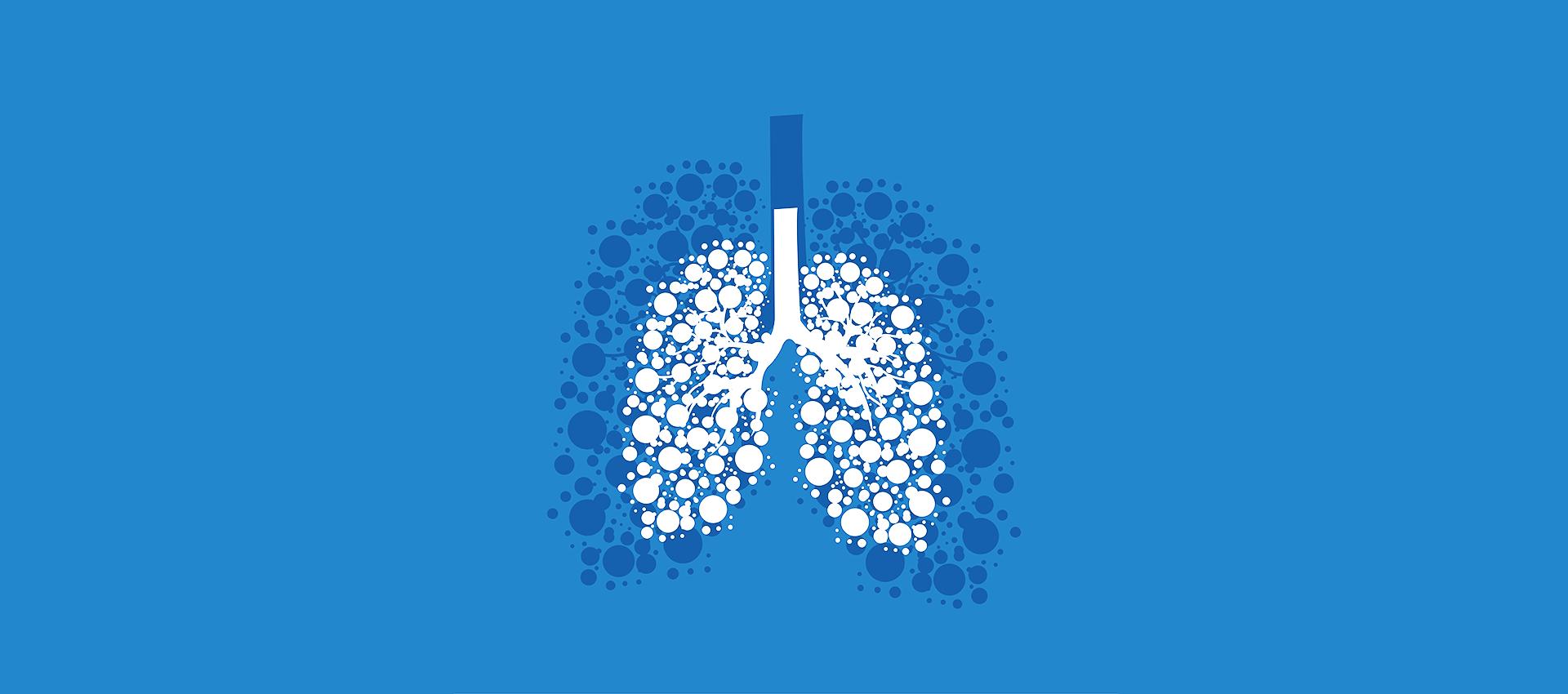 Pulmonary Rehab